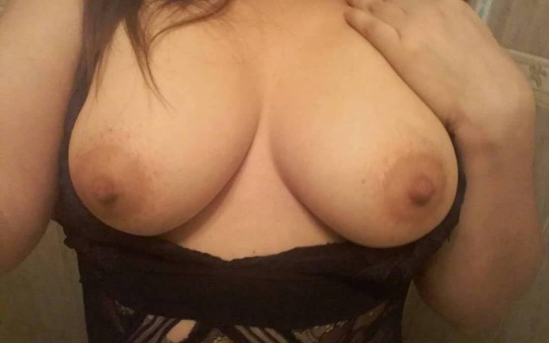 My boobies 2.5 (2)